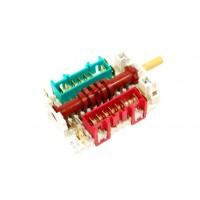 Переключатель для электроплит Gorenje 618129