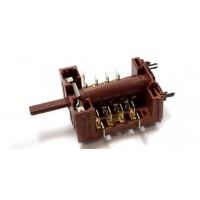 Переключатель для электроплит HANSA 820405