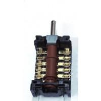 Переключатель для электроплит HANSA 820507
