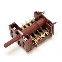 Переключатель для электроплит HANSA 820510
