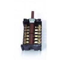 Переключатель для электроплит HANSA 840407