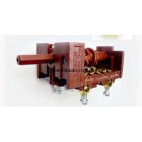 Переключатель для электроплит HANSA 840502