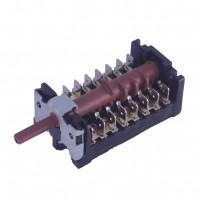 Переключатель для электроплит HANSA 840604