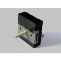 Переключатель мощности конфорок для электроплиты 50.87021.000