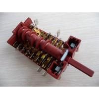 Переключатель для электроплит HANSA 870801
