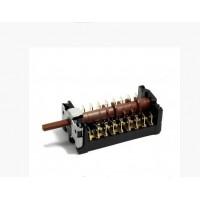 Переключатель для электроплит 890700