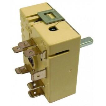 Регулятор мощности конфорок для электроплиты 50.55021