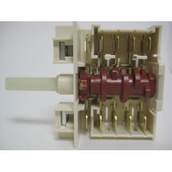 Переключатель для электроплит ARDO ПМ066
