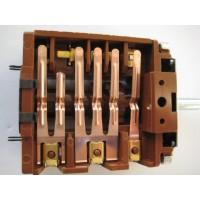 Переключатель для электроплит ARDO,BEKO ПМ 23866.834
