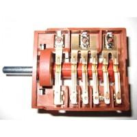 Переключатель для электроплиты BEKO