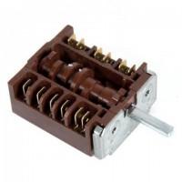 Переключатель для электроплит BEKO BC6-07