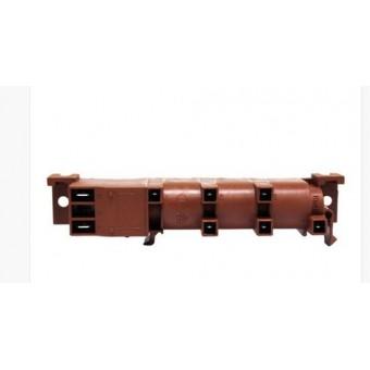 Блок электроподжига для газовой плиты Gorenje 617411