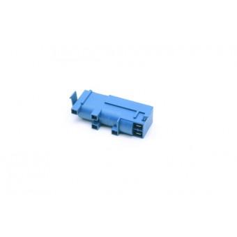 Блок розжига для газовых плит ARISTON INDESIT C00118464