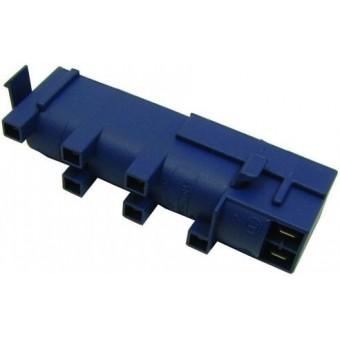 """Блок розжига для газовой плиты """"Ariston"""",""""Indesit"""" С00119341"""