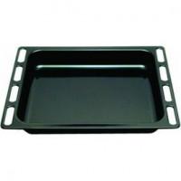 Противень для плиты Indesit C00099622