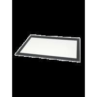 Стекло для плиты BOSCH (БОШ) 00688551