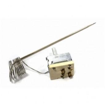 Термостат EGO 55.17062.140
