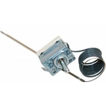 Термостат для духовки Ardo 526028002