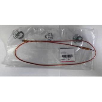 Термопара длина 1000 мм для газовых плит C00078735