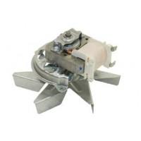 Вентилятор духовки ARISTON-INDESIT C00060312