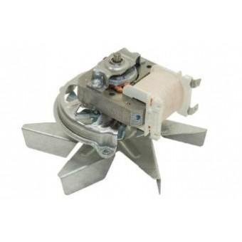 Вентилятор духовки ARISTON-INDESIT С00078421