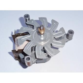 Вентилятор для духовки Gorenje/Горенье 598534