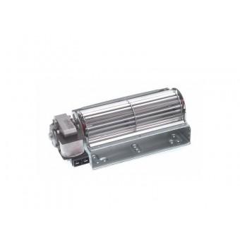 Тангенциальный вентилятор духовки ARISTON-INDESIT C00049969