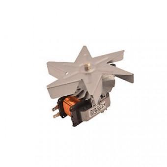 Вентилятор духовки ARISTON-INDESIT C00081589