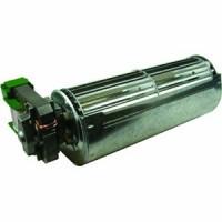 Тангенциальный (охлаждающий) вентилятор духовки ARISTON-INDESIT