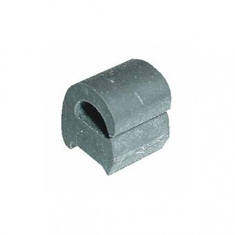 Резиновая подставка под решетку ARISTON INDESIT C00039148
