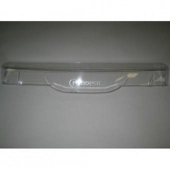 Крышка балкона для холодильника INDESIT STINOL код C00857060