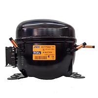 Компрессор CSR001AC ACC HMK 70 AA 220-240/50 117W R600