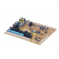 Модуль управления для холодильников BOSCH 00645823