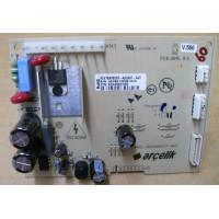 Модуль для холодильника Beko/Беко 4334580185