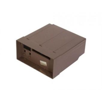 Модуль управления для холодильника Whirlpool 481221838159