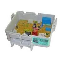 Модуль управления для холодильника Whirlpool 481223678548