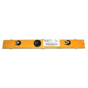 Модуль (плата управления) Indesit C00143099