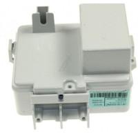 Модуль управления холодильника Whirlpool 481223678535