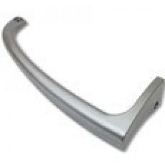 Ручка для холодильника INDESIT-ARISTON C00856055
