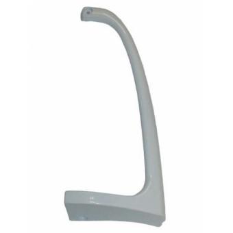 Ручка для холодильника INDESIT-ARISTON C00857152