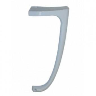 Ручка для холодильника INDESIT-ARISTON C00857155
