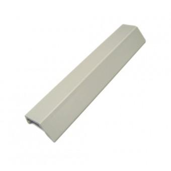 Ручка для холодильника BOSCH 00150696