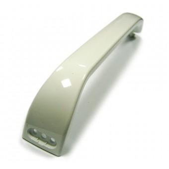 Ручка для холодильника BOSCH 00369547