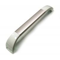 Ручка для холодильника BOSCH 00490831