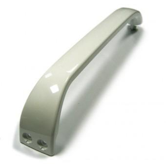 Ручка для холодильника BOSCH 00676013