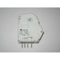 Таймер ARISTON INDESIT C00851086