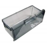 Ящик морозильного отделения BOSCH 00288706