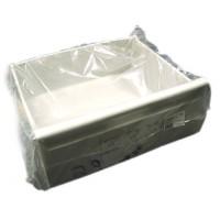 Ящик морозильного отделения BOSCH 00298844