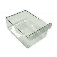 Ящик для овощей BOSCH 00351897