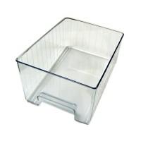 Ящик для овощей BOSCH 00355756
